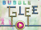 Bubble Glee