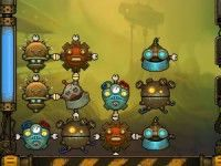 RoboSockets