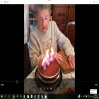 Bedstes fødselsdag